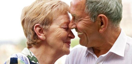 anti aging mit hilfe der