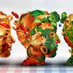 Ernährung bei Parkinson