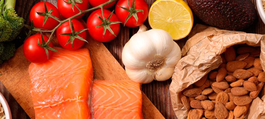 Ernährungsempfehlungen bei Parkinson 2