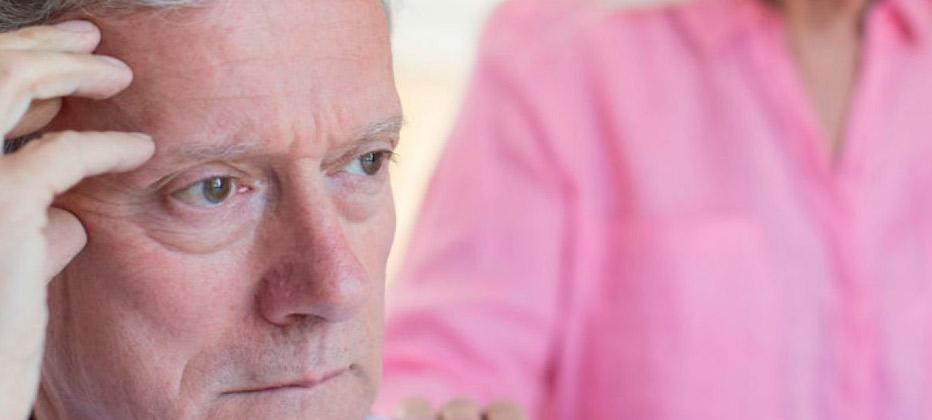 was ist der unterschied zwischen alzheimer und seniler demenz