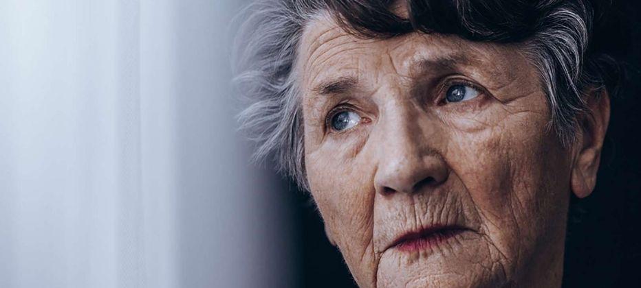 was bedeutet es eigentlich an parkinson demenz zu erkranken